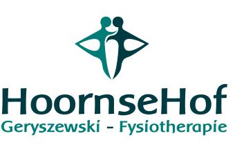 HoornseHof - Geryszewski