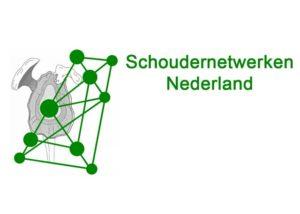 schoudernetwerk logo