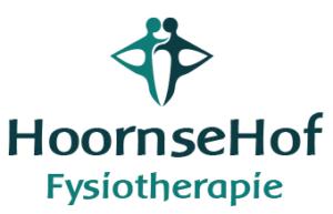 HoornseHof